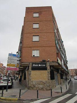 Local en venta en Local en Móstoles, Madrid, 88.000 €, 60 m2