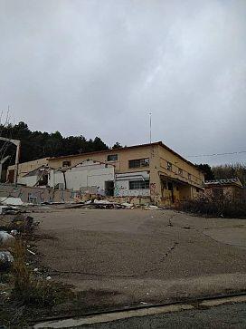 Industrial en venta en Industrial en Miraflores de la Sierra, Madrid, 565.500 €, 2334 m2