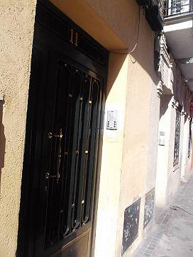 Local en venta en Local en Madrid, Madrid, 143.000 €, 77 m2