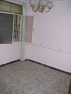 Piso en venta en Piso en Murcia, Murcia, 39.000 €, 2 habitaciones, 1 baño, 101 m2