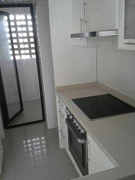 Piso en venta en Piso en San Javier, Murcia, 98.000 €, 2 habitaciones, 4 baños, 83 m2