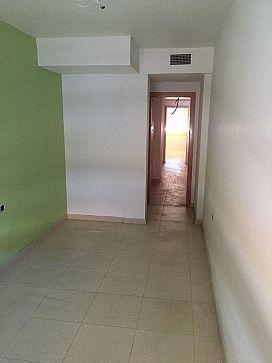 Piso en venta en Piso en Lorquí, Murcia, 57.500 €, 2 habitaciones, 2 baños, 108 m2