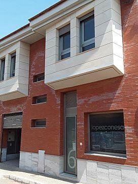 Piso en venta en Piso en Cartagena, Murcia, 68.000 €, 1 habitación, 3 baños, 98 m2, Garaje