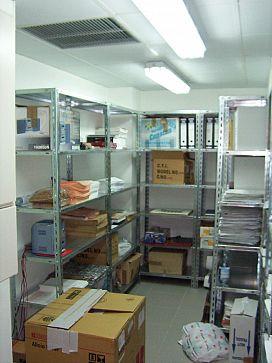 Local en venta en Local en Cartagena, Murcia, 103.165 €, 144 m2
