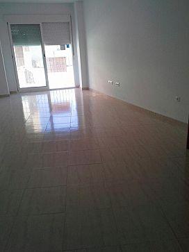 Piso en venta en Piso en San Pedro del Pinatar, Murcia, 69.000 €, 2 habitaciones, 1 baño, 72 m2