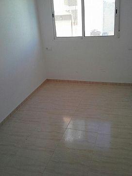 Piso en venta en Piso en San Pedro del Pinatar, Murcia, 76.000 €, 3 habitaciones, 2 baños, 79 m2