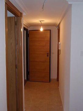Piso en venta en Piso en Murcia, Murcia, 80.800 €, 3 habitaciones, 3 baños, 125 m2