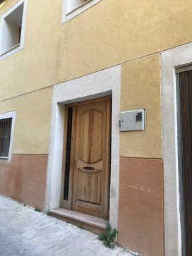 Casa en venta en Casa en Cehegín, Murcia, 39.000 €, 3 habitaciones, 1 baño, 100 m2