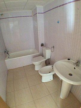 Piso en venta en Piso en Alhama de Murcia, Murcia, 43.000 €, 1 habitación, 2 baños, 64 m2