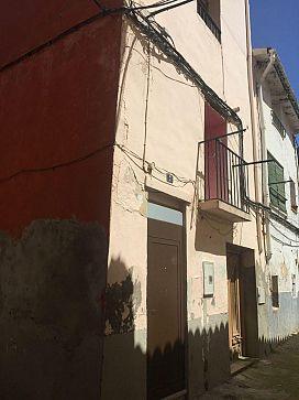 Casa en venta en Casa en Peralta, Navarra, 35.800 €, 4 habitaciones, 1 baño, 196 m2