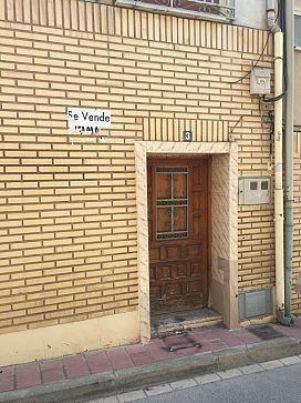 Casa en venta en Casa en Milagro, Navarra, 35.000 €, 3 habitaciones, 1 baño, 120 m2