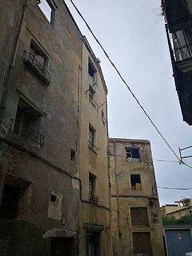 Piso en venta en Piso en Valls, Tarragona, 49.900 €, 3 habitaciones, 2 baños, 30 m2