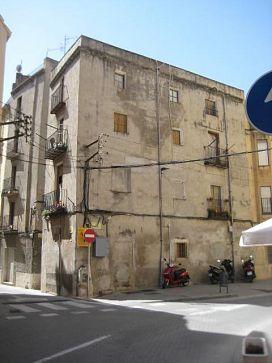 Casa en venta en Bítem, Tortosa, Tarragona, Calle Nou del Vall, 33.000 €, 3 habitaciones, 2 baños, 197 m2