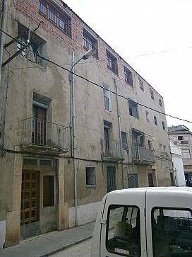 Casa en venta en Mas de Bocanegra, Ulldecona, Tarragona, Calle Sant Pasqual, 51.000 €, 5 habitaciones, 4 baños, 433 m2