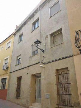 Piso en venta en El Palomar, El Palomar, Valencia, Calle Forns, 25.900 €, 3 habitaciones, 1 baño, 155 m2