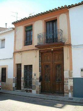 Piso en venta en Turís, Turís, Valencia, Calle la Barra, 27.100 €, 3 habitaciones, 1 baño, 130 m2