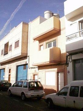Piso en venta en Cruce de Sardina, Santa Lucía de Tirajana, Las Palmas, Calle Carlos I, 175.000 €, 3 habitaciones, 1 baño, 229 m2