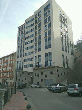 Piso en venta en Llucena/lucena del Cid, Lucena del Cid, Castellón, Calle San Isidro Labradro, 49.400 €, 4 habitaciones, 1 baño, 111 m2
