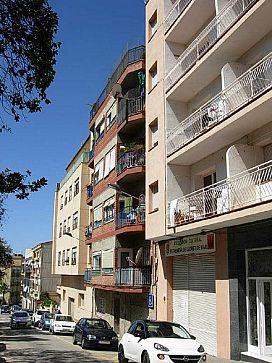 Piso en venta en Mas Pedrosa, Lloret de Mar, Girona, Calle Puig de Castellet, 66.000 €, 3 habitaciones, 1 baño, 77 m2