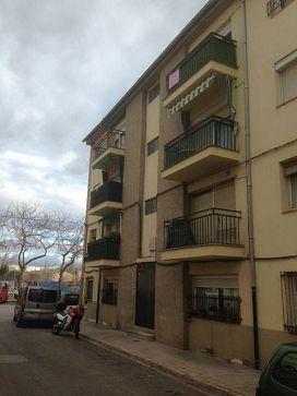 Piso en venta en Disseminat de Pont Major, Girona, Girona, Calle Pont Major, 74.000 €, 3 habitaciones, 1 baño, 80 m2
