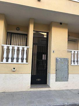 Piso en venta en Formentera del Segura, Alicante, Calle Virgen del Rosario, 36.600 €, 2 habitaciones, 1 baño, 65 m2