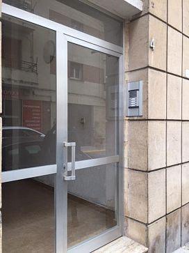 Piso en venta en Torre Estrada, Balaguer, Lleida, Calle Bellmunt, 38.500 €, 3 habitaciones, 1 baño, 68 m2
