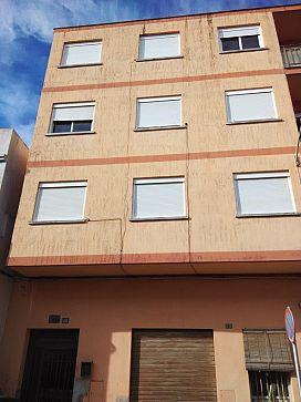 Piso en venta en Beniflá, Beniflá, Valencia, Calle Av Regne de Valencia, 25.000 €, 2 habitaciones, 1 baño, 77 m2