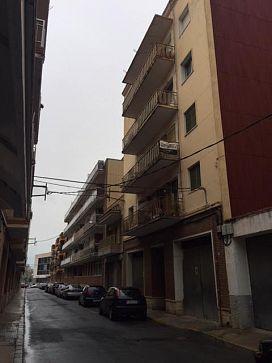 Piso en venta en Mas de Miralles, Amposta, Tarragona, Calle Toledo, 39.000 €, 2 habitaciones, 1 baño, 91 m2
