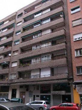 Local en venta en Logroño, La Rioja, Calle Ingenieros Pino Y Amorena, 213.900 €, 412 m2