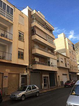 Piso en venta en Callosa de Segura, Alicante, Calle Dos de Mayo, 41.800 €, 3 habitaciones, 1 baño, 103 m2