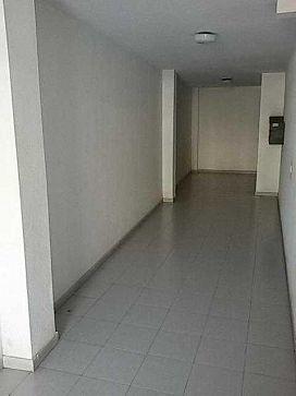 Piso en venta en La Gangosa - Vistasol, Vícar, Almería, Avenida Bulevar Ciudad de Vicar, 43.500 €, 2 habitaciones, 1 baño, 66 m2