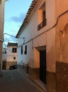 Casa en venta en Casa en Mula, Murcia, 40.200 €, 8 habitaciones, 2 baños, 312 m2