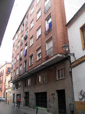 Piso en venta en Barrio de Santa Maria, Talavera de la Reina, Toledo, Calle Ubedas, 25.000 €, 3 habitaciones, 1 baño, 60 m2