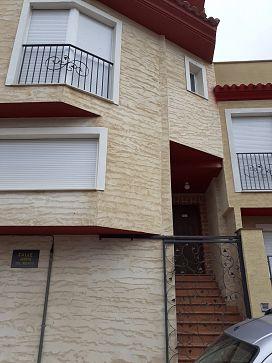 Piso en venta en Riópar, Riópar, Albacete, Calle Arroyo Gollizo, 85.000 €, 5 habitaciones, 233 m2