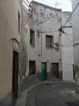 Casa en venta en Cal Grimau, Castellet I la Gornal, Barcelona, Calle Raval de Francia-la Gornal, 99.000 €, 4 habitaciones, 1 baño, 141 m2