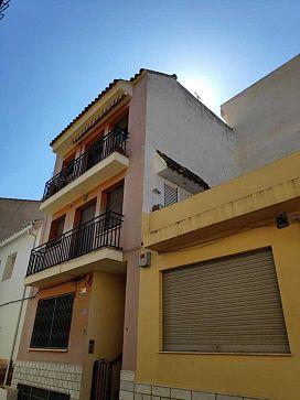Piso en venta en El Punt del Cid, Almenara, Castellón, Calle de Dalt, 44.968 €, 4 habitaciones, 2 baños, 126 m2