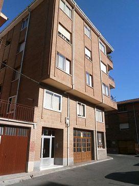 Local en venta en Ramacastañas, Arenas de San Pedro, Ávila, Calle Dos de Mayo, 39.000 €, 129 m2
