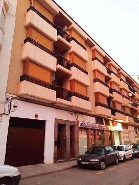 Local en venta en Isso, Hellín, Albacete, Calle Periodista Antonio Andujar, 48.000 €, 244 m2