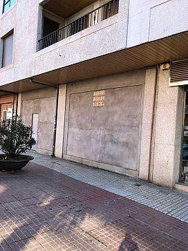 Local en venta en Barrio Santa Clara, Benavente, Zamora, Avenida El Ferial, 96.700 €, 269 m2
