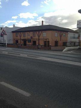 Casa en venta en Pinos Puente, Granada, Calle Doctor Benigno Vaquero, 141.800 €, 3 habitaciones, 364 m2
