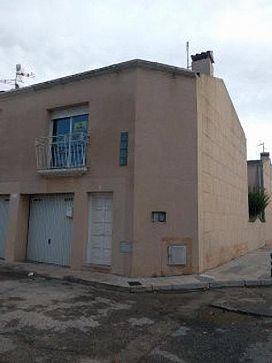 Casa en venta en Ulldecona, Tarragona, Avenida Catalunya, 49.000 €, 3 habitaciones, 2 baños, 116 m2