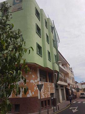 Local en venta en Valle Abajo, Vallehermoso, Santa Cruz de Tenerife, Plaza Central, 131.500 €, 162 m2