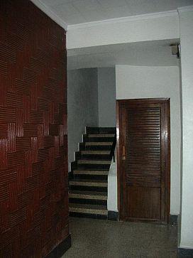 Piso en venta en Piso en Valencia, Valencia, 40.200 €, 4 habitaciones, 2 baños, 99 m2