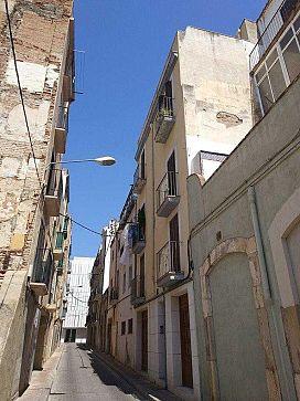 Piso en venta en Piso en Reus, Tarragona, 36.200 €, 1 habitación, 1 baño, 40 m2