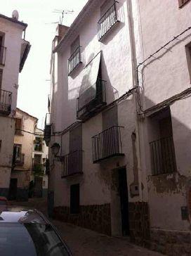 Casa en venta en Onda, Castellón, Calle del Salvador, 46.000 €, 164 m2
