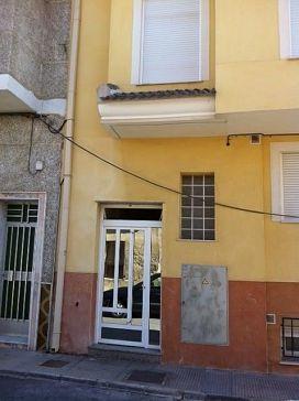 Piso en venta en Los Palacios, Formentera del Segura, Alicante, Calle Mayor Edificio Mollymaria, 43.100 €, 2 habitaciones, 2 baños, 64 m2