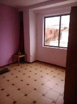 Piso en venta en Saelices, Saelices, Cuenca, Carretera Madrid-valencia, 30.900 €, 3 habitaciones, 3 baños, 288 m2