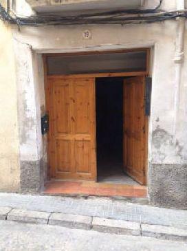 Piso en venta en Piso en Valls, Tarragona, 42.000 €, 2 habitaciones, 89 m2