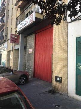 Local en venta en Local en Alcalá de Guadaíra, Sevilla, 260.000 €, 784 m2