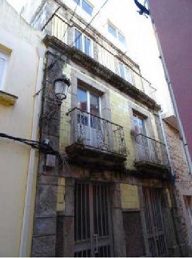Casa en venta en Casa en A Guarda, Pontevedra, 68.310 €, 2 baños, 69 m2